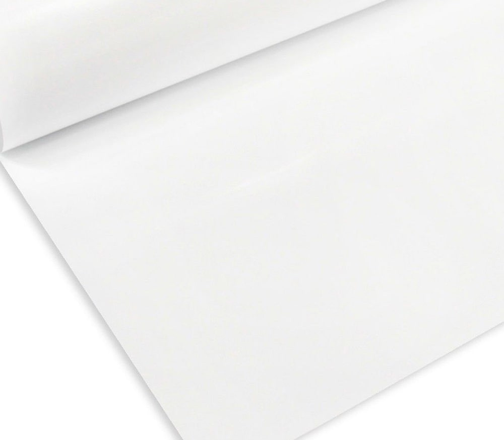 Термотрансфер наклейка радужный 2,8*1,8мм(другие цвета выбирайте ниже)