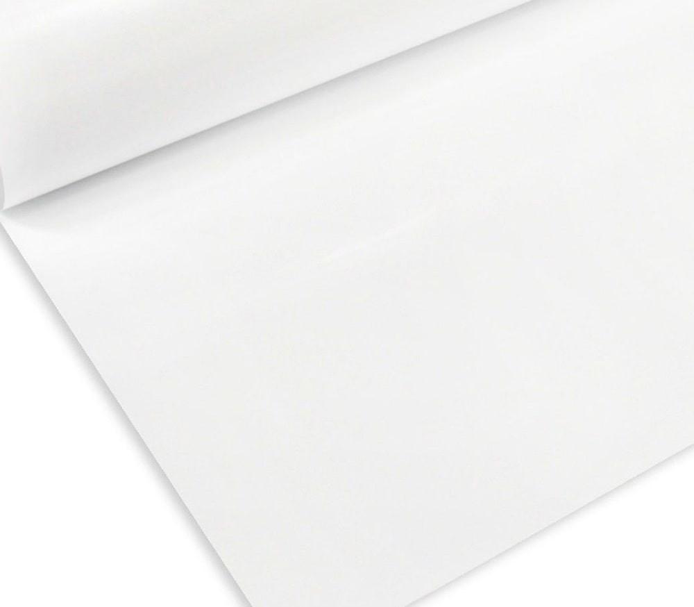 """Надпись """"Наше солнышко"""" термотрансфер наклейка 3,5*1,3см  (цвет выбирайте ниже)"""